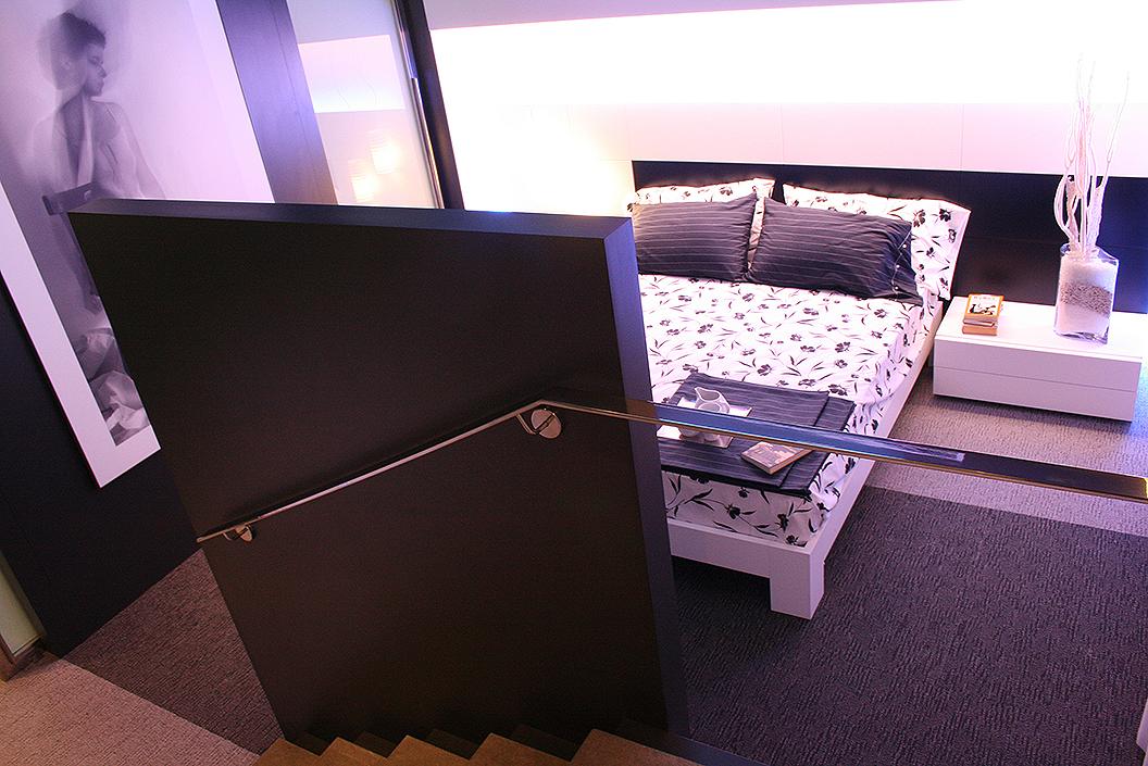 habitacio01