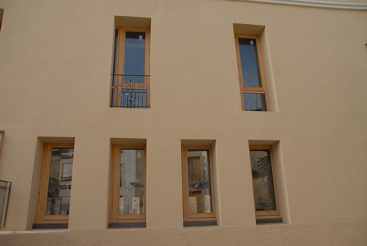 finestres-0001