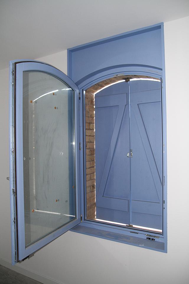 finestres-0008