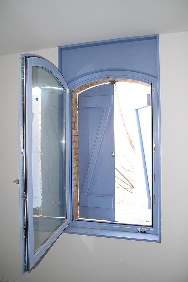finestres-0009