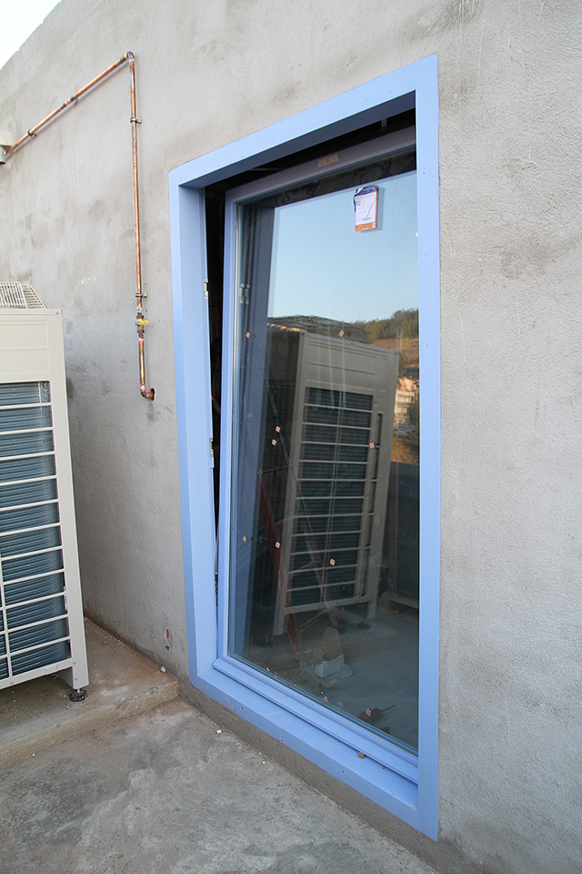 finestres-0012