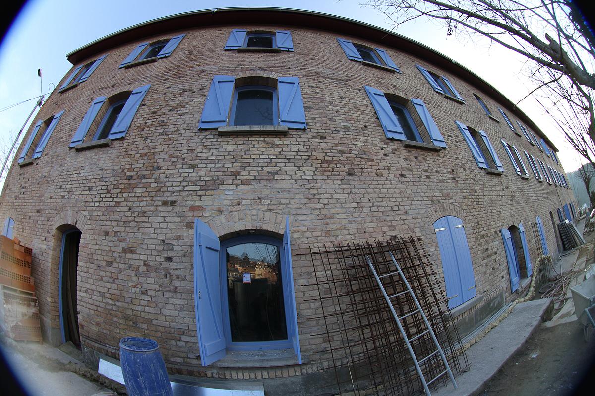 finestres-0014