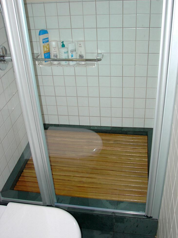 dutxa2