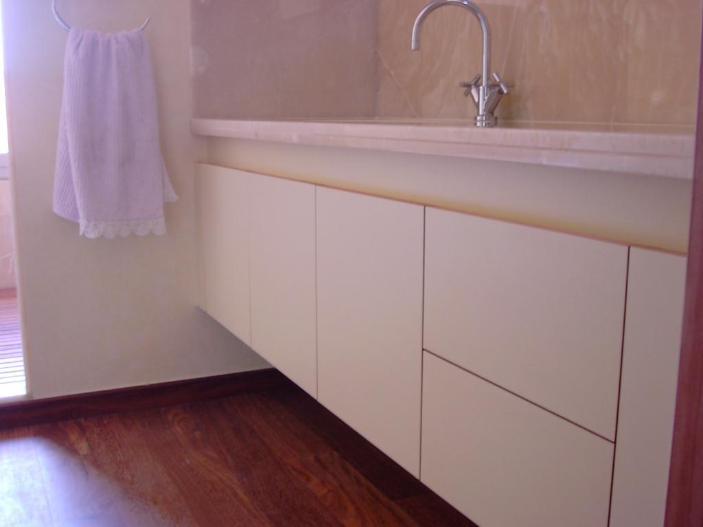 lavabo4