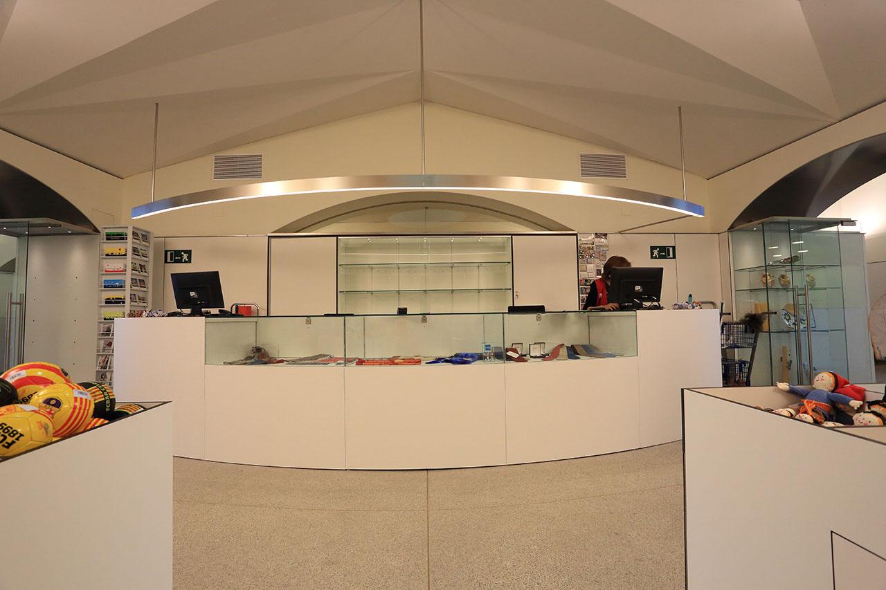 botiga_oficina_bcn_05
