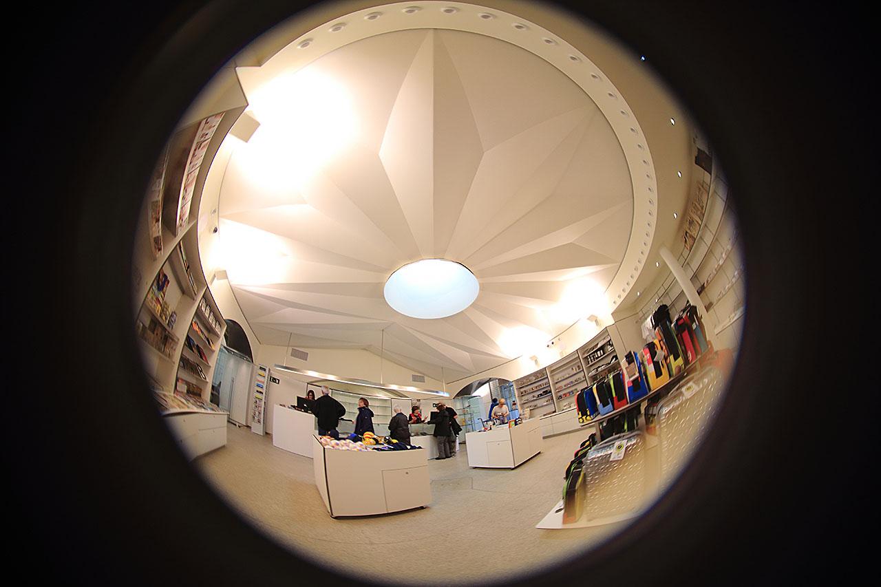 botiga_oficina_bcn_07