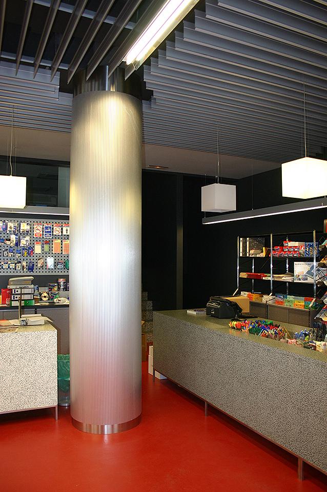 Botigues