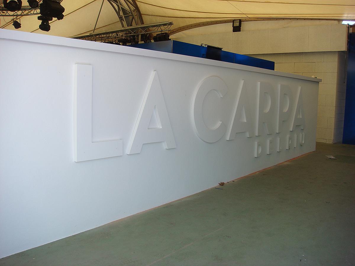 carpa-011