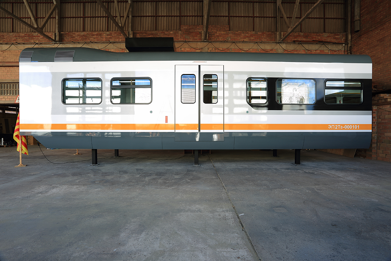 rusia1280a1q3a9950